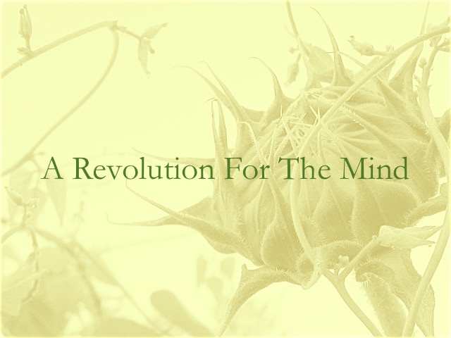 a-revolution-for-the-mind